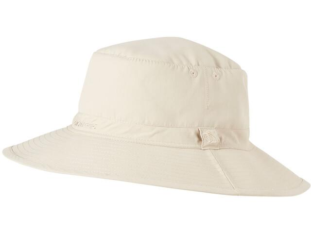 Craghoppers NosiLife Outback Hat Men Desert Sand